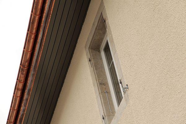 faux-plafond-la-corbatiereAD624EC9-9E88-89DE-22BE-AA3C8BB344A4.jpg