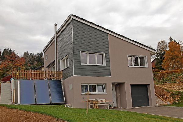 platrerie-canton-de-neuchatel668C369F-87EE-D86F-CC21-F34268858A3E.jpg